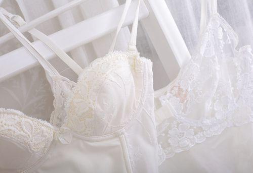 Свадьба - ♥ Boudoir Très Romantique ♥