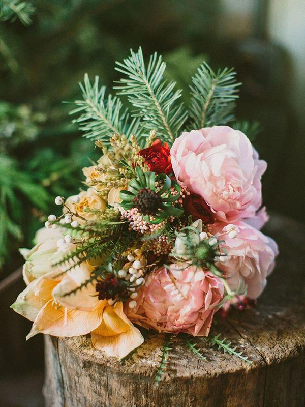 Boda - Winter-terrain-at-styers-wedding-015