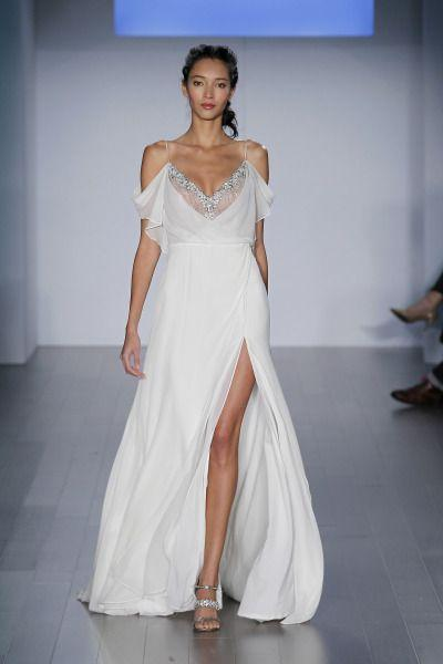 Boda - Upcoming Trunk Shows At JLM Couture Flagship Salon