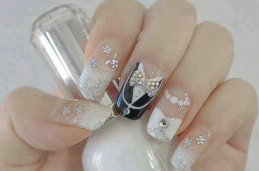 Свадьба - Wedding Nailed It In One