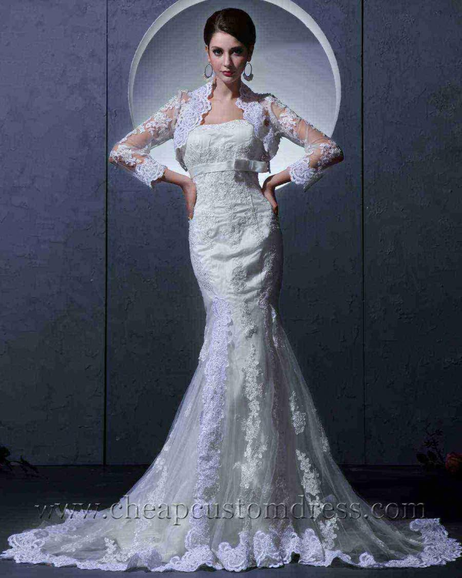 Wedding Occasion Dresses Online 17