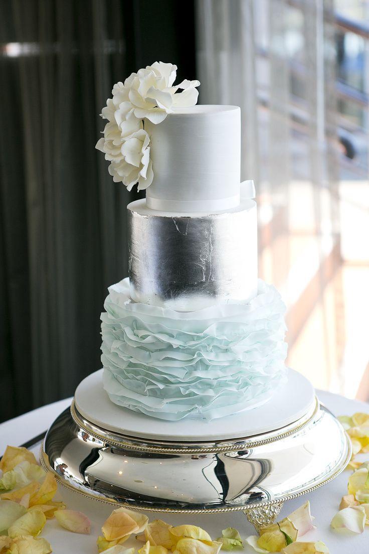 Свадьба - Beautiful Cakes