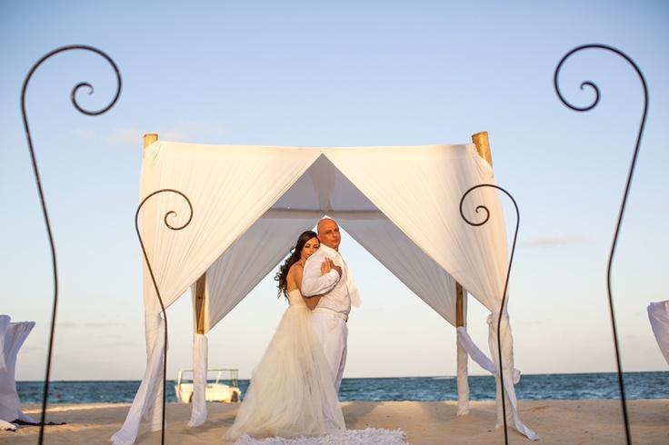 Mariage - Dest.Wedding: Wedding Gazebos