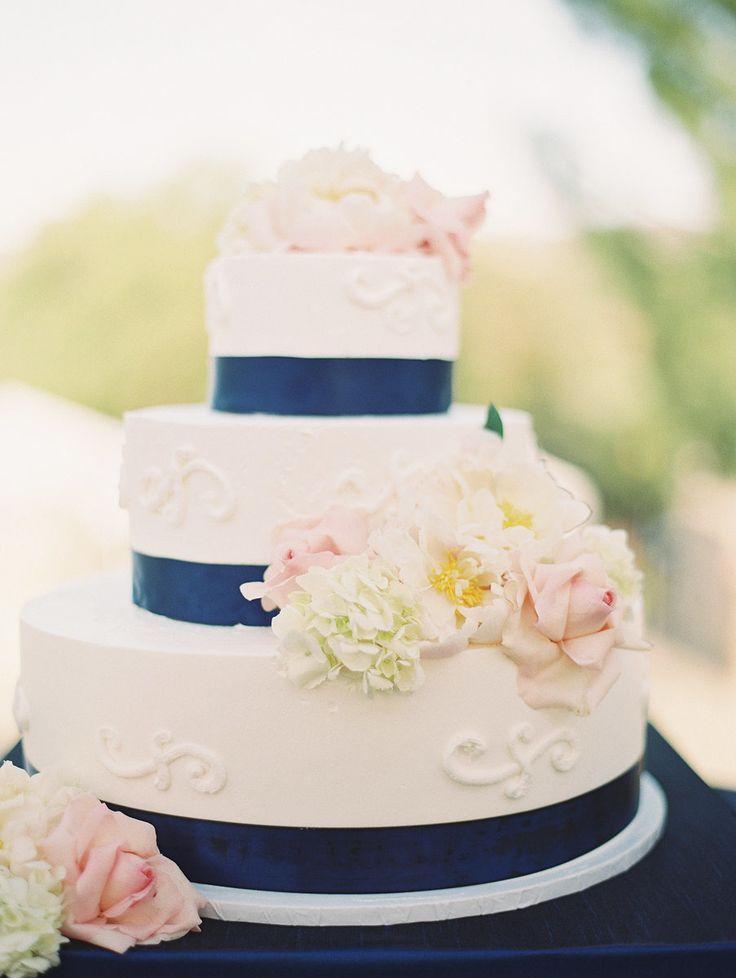 زفاف - Beautiful Cakes