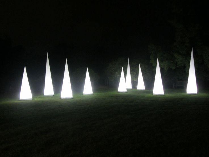 زفاف - Wedding Lighting