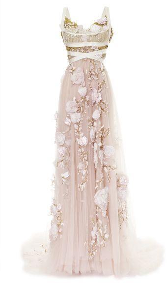 Wedding - Bridal Dressing