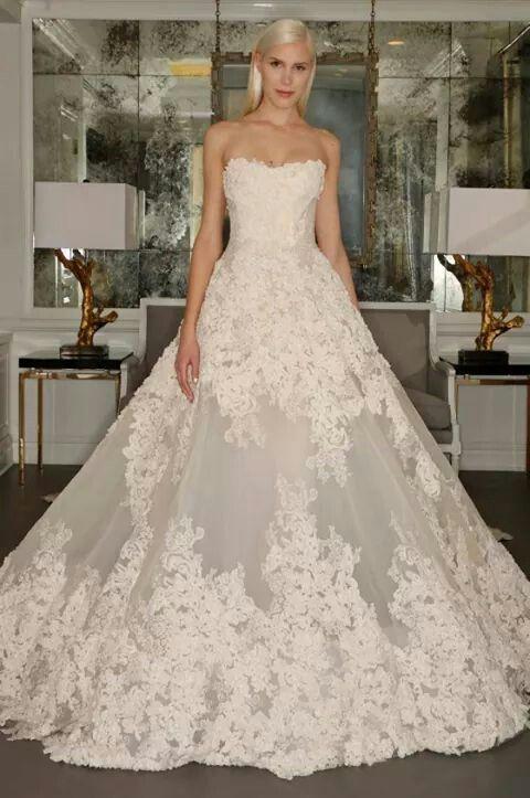 زفاف - Bride With Sass Wedding Dresses
