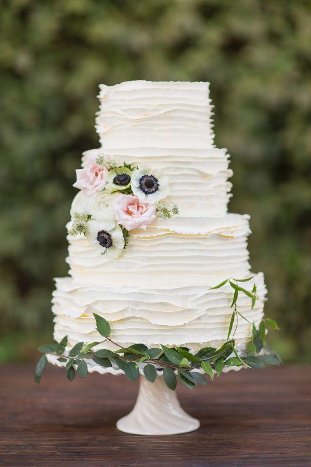 زفاف - Weddingcakes
