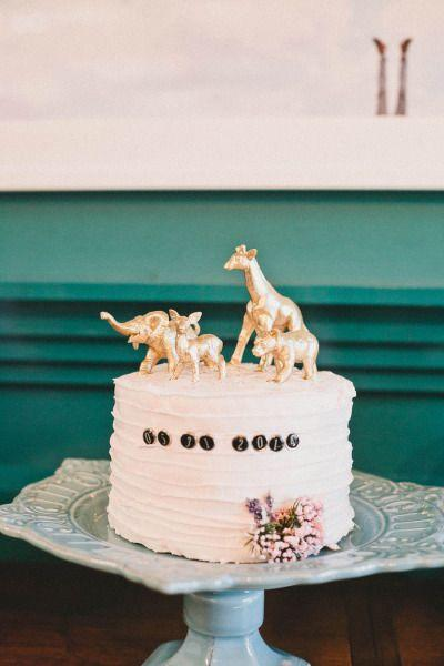 Свадьба - Colorful Wedding At Fig House