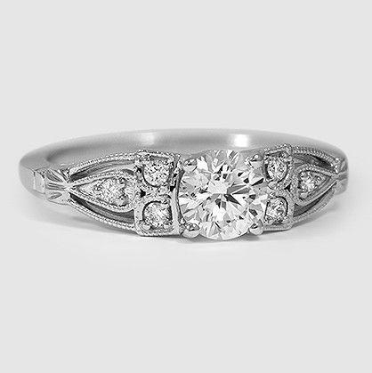 Wedding - Wedding Jewelry