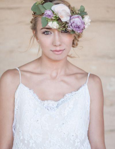 Свадьба - Organic Santa Barbra Historical Museum Wedding Ideas