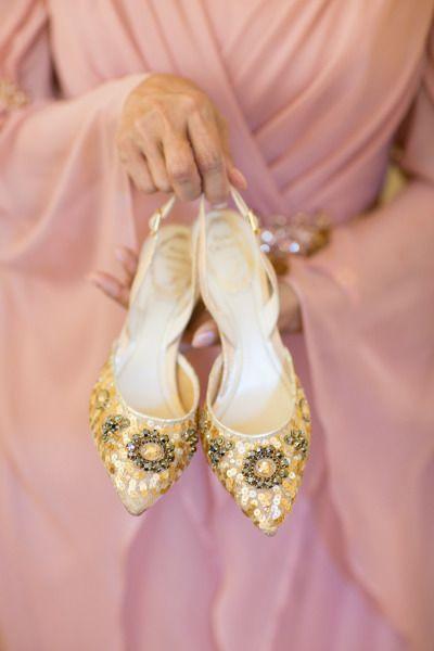 Hochzeit - Elegant Santa Barbara Wedding