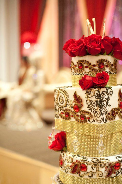 زفاف -  A - Bridal Cakes, Shower, Wedding, Engagement, Anniversarly