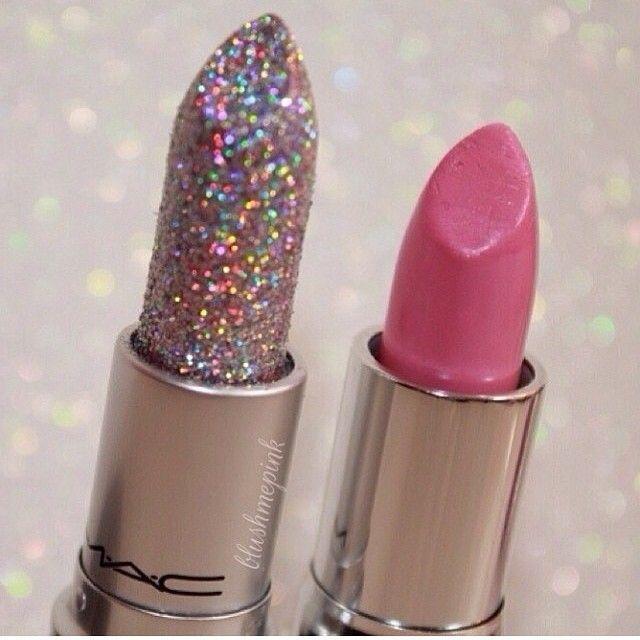 Свадьба - MAC Dazzle Lipstick Review, Photos, Swatches (Part 2)