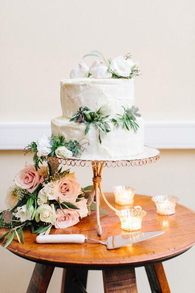 زفاف - Virginia Fall Vineyard Wedding