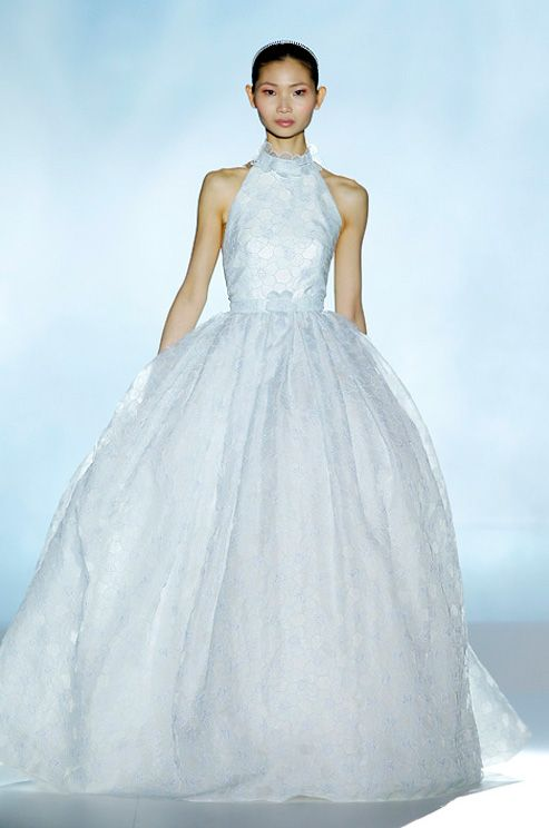 Modern Ballerina Style Wedding Dress Pattern - Womens Dresses ...