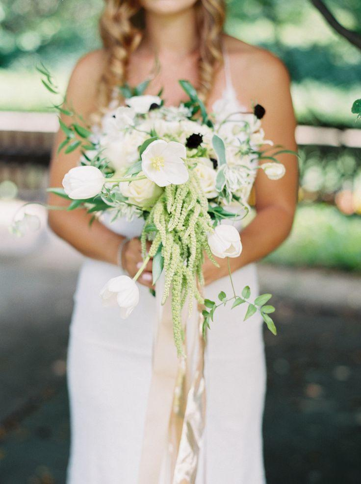 Mariage - Bouquets