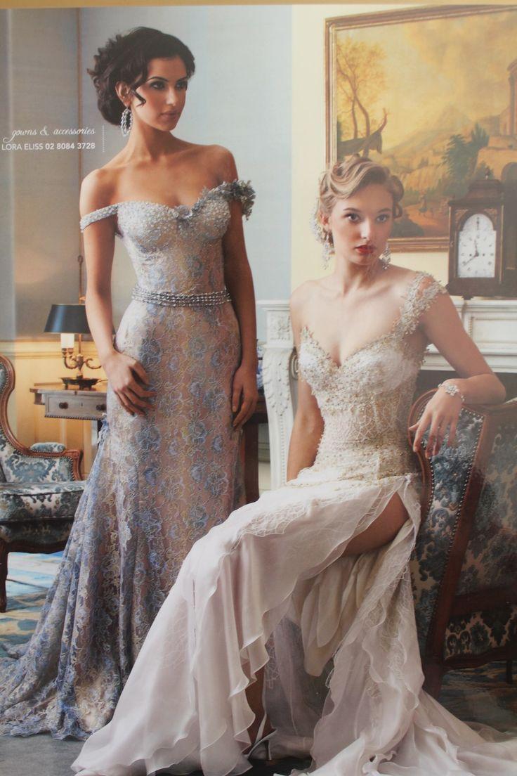 Свадьба - Bridal Fashion