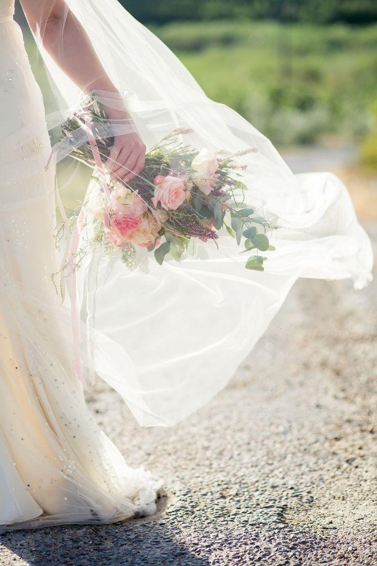 Свадьба - How Romantic!