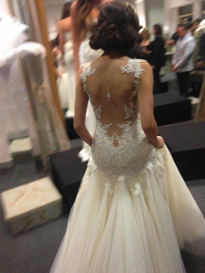 Wedding - I Do...Forever