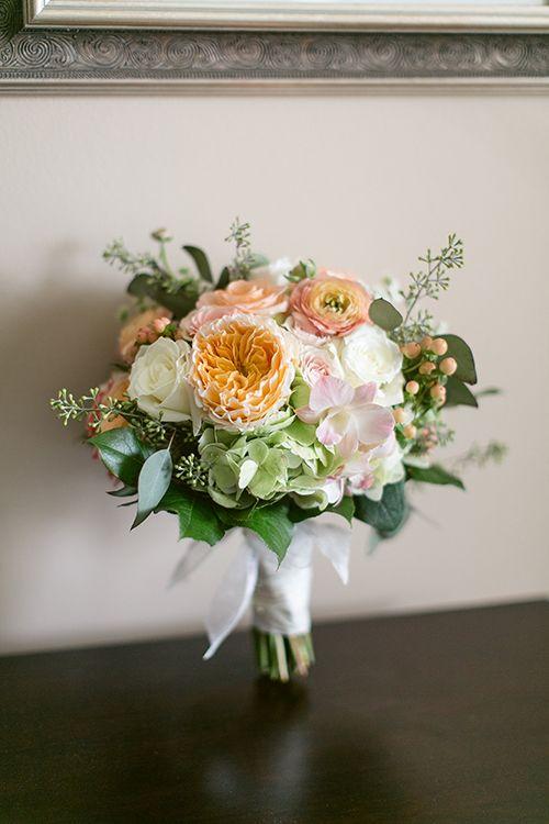 Свадьба - An Elegant Country Club Wedding In Glenville, Illinois