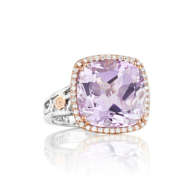 زفاف - Diamond Rings