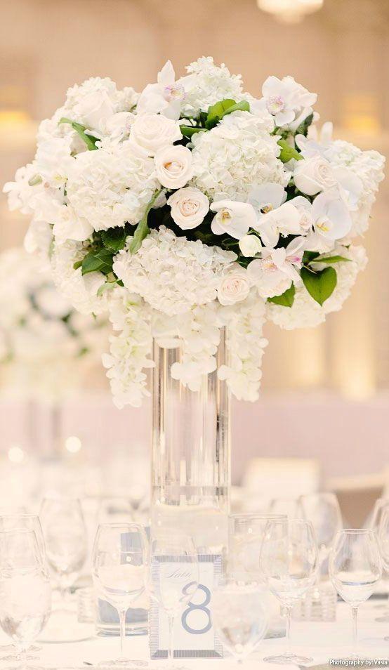 Centerpieces white winter wedding centerpieces ideas 2194320 white winter wedding centerpieces ideas mightylinksfo