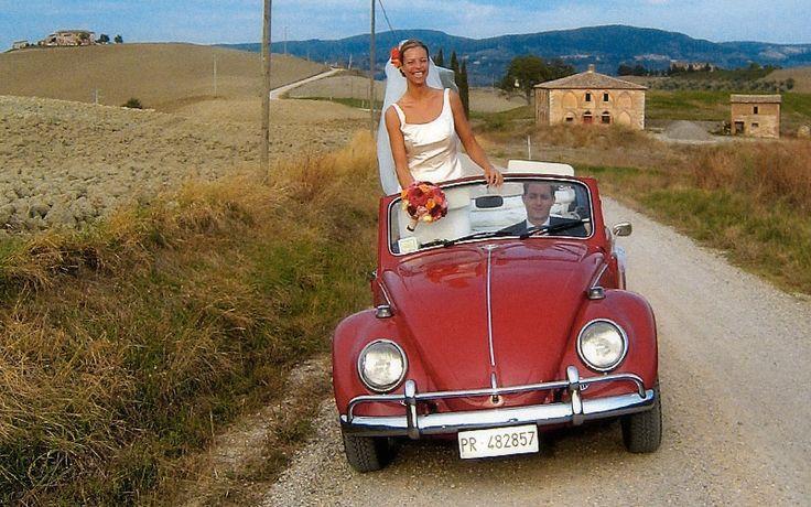 Свадьба - Italy Wedding Destination