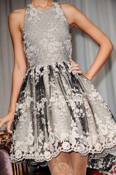 Свадьба - Grey Wedding Color Inspiration