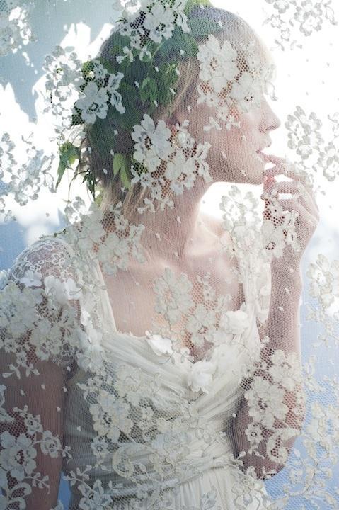 Свадьба - (Veils)