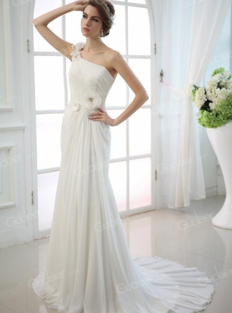 Hochzeit - Cheap Custom Dresses