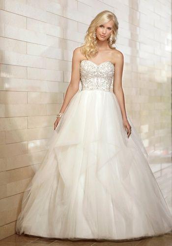 Wedding - D1377