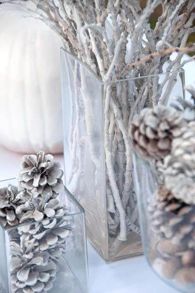 Hochzeit - Winter Wedding