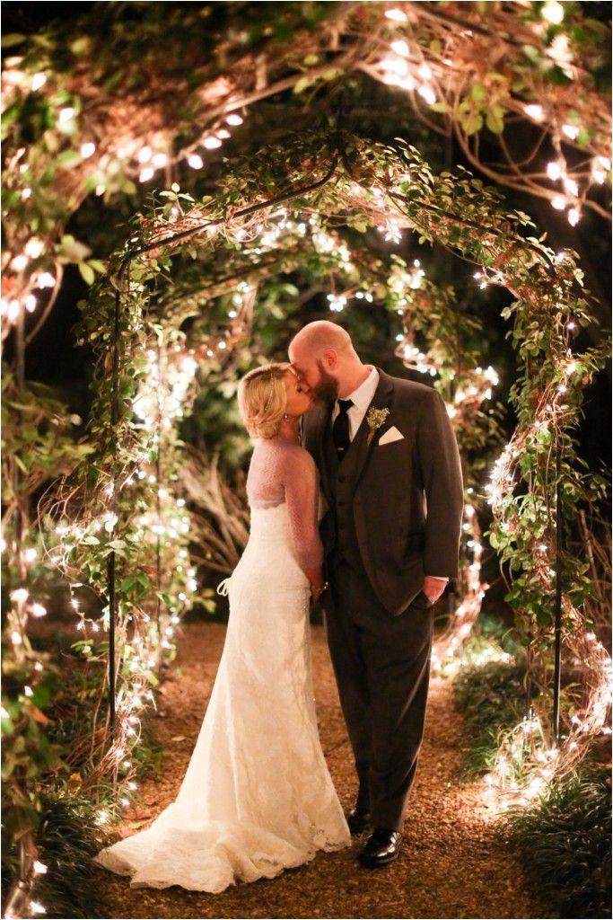 Hochzeit - Amazing Photos