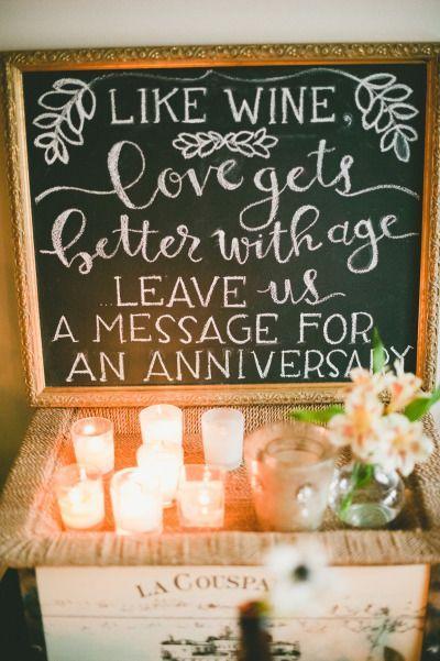 Свадьба - Romantic Wedding At The Loft On Pine
