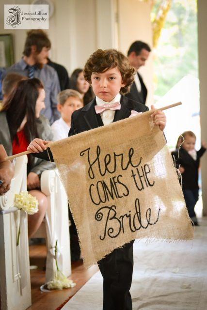Wedding - Family-Filled DIY Wedding Video In Tahoe