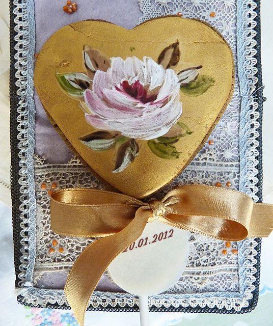 Mariage - Baroque/Rococo - 17th/18th Century/Marie Antoinette Wedding Inspiration