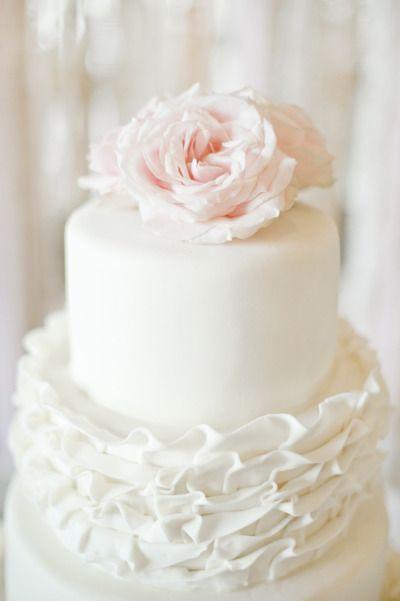 زفاف - Blush Pink Chic Downtown Memphis Wedding At 409 South Main