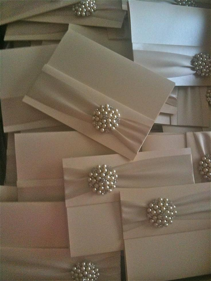 Wedding - Weddings - Stationery Studio