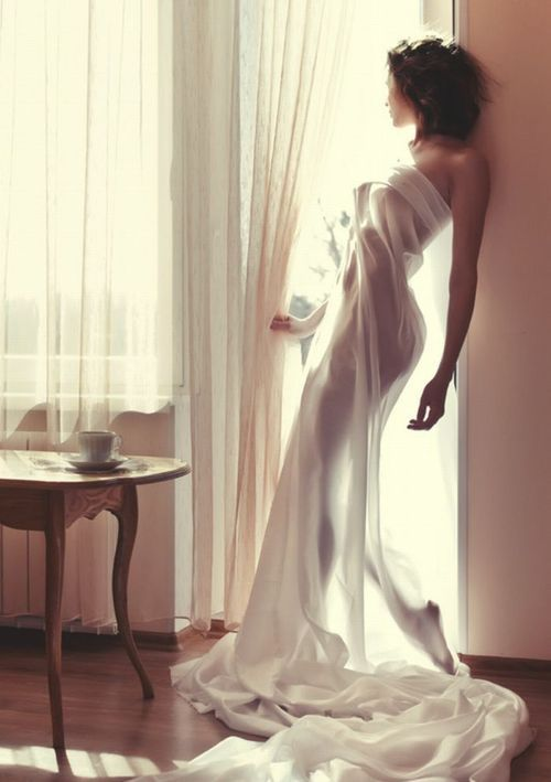 Свадьба - ✦ Wedding Lingerie ✦