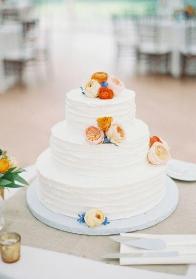 Wedding - Fall Wedding At The Estate At Moraine Farm