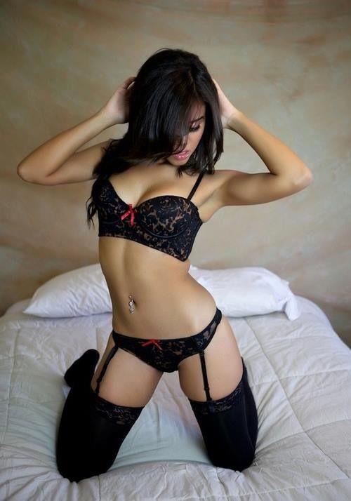 Kitchen Videos - Large Porn Tube. Free Kitchen porn videos.