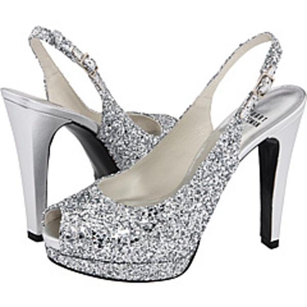 Свадьба - Bridal Shoes