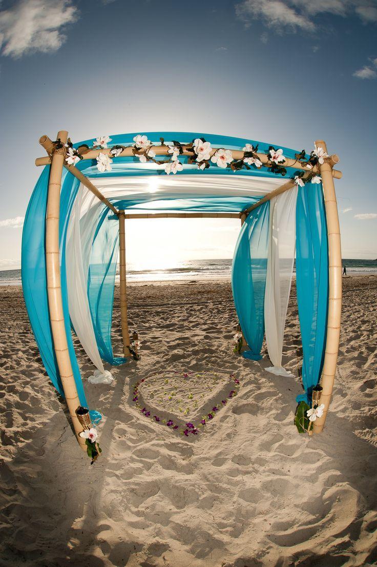 Свадьба - Wedding BEACH