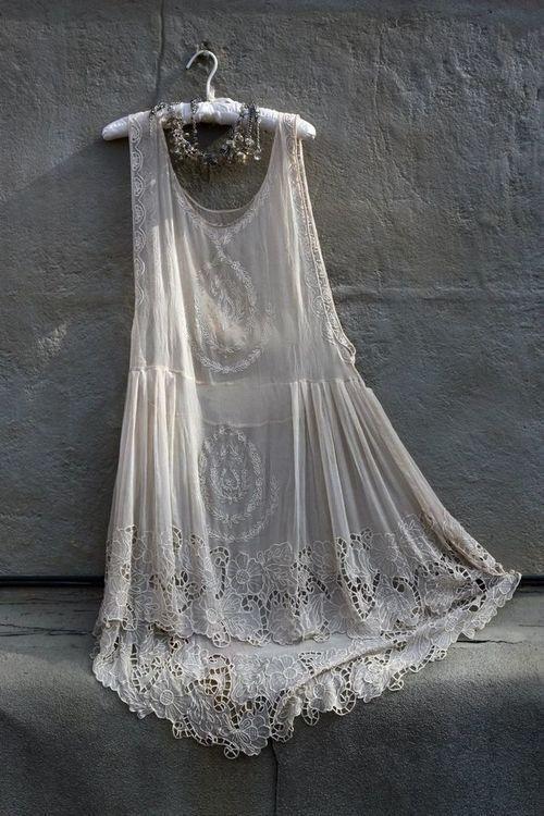 Свадьба - Weddings - Bridal Lingerie
