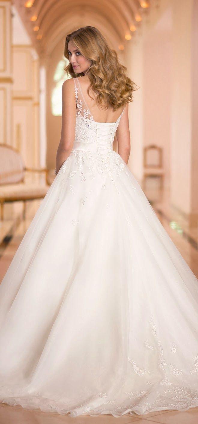 Boda - Weddingdresses