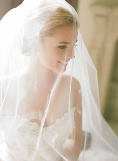 Mariage - Wedding Photo Ideas