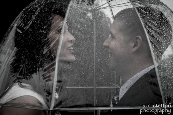 Hochzeit - ✌ Favorite Couple Pictures ✌