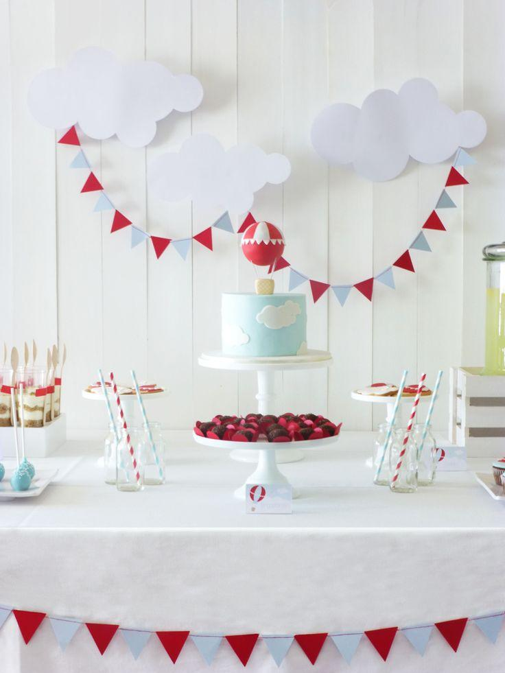 Mariage - Dessert Tables