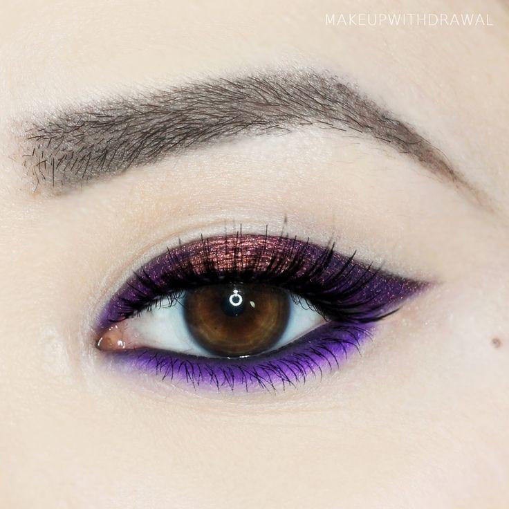Mariage - Beauty : Make-up